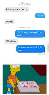 Sexting Memes - sexting memes best collection of funny sexting pictures