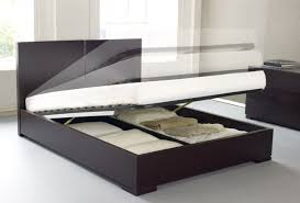 mini crib bedding for girls cribs attractive modern travel crib thrilling modern grey crib