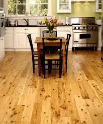 australian cypress hardwood flooring flooring design
