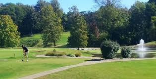 parks u0026 recreation gibson county tourism