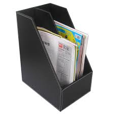 School Desk Organizers by Aliexpress Com Buy 6pcs Set Office U0026 File Stationery Desk
