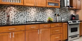 zestforlife custom kitchen cabinet doors tags kitchen cabinets