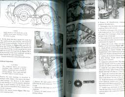 claynes author at research claynes page 80 of 110