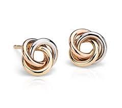womens earrings earrings classic fashionable women s earrings blue nile