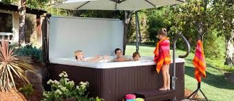 tubs spas portable swim and inground spas for pictures with