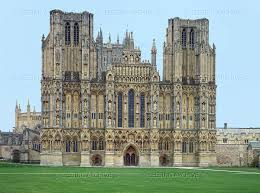 wells cathedral floor plan gothic architecture exemple mindmeister