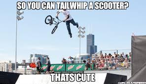 Funny Motocross Memes - 2013 bmx memes thread general bmx talk bmx forums message