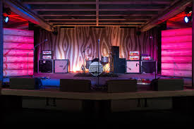 100 Wedding Ideas Venues U0026 by Doug Fir Lounge Doug Fir Lounge Is Portland U0027s Best Music Venue