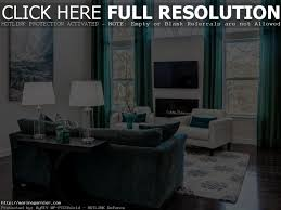 easy living room ideas turquoise in interior home ideas color with
