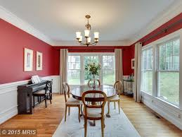 dining room floors traditional dining room with wainscoting u0026 hardwood floors in