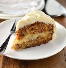 211 best cake carrot coconut u0026 pineapple images on pinterest