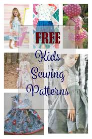 25 unique sewing patterns for ideas on
