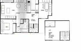 luxury open floor plans luxury loft floor plans open floor plan homes with loft images