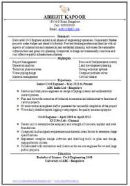free executive resume resume exles awesome 10 best detailed informations