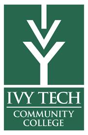 best 25 ivy tech ideas on pinterest ivy league schools drywall