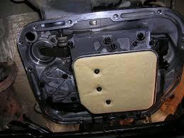 1997 jeep wrangler automatic transmission problems how to flush the automatic transmission on your jeep wrangler tj