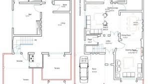 4 25 marla house design civil engineers pk