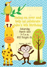 Minions Invitation Card Party Hat Invitation Card