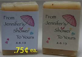 baby shower soap favors bridal shower favors wedding favors bridal favor guest