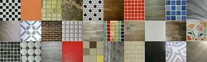 ceramic tiles sale singapore cheapest price