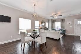simmons homes floor plans town homes u2013 westport lakeside development