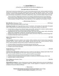 Professional Resume Builder Professional Resume Writers Near Me Writing Services Template
