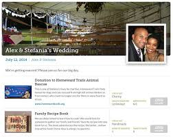 wedding registry apps our big list of planning apps part iii wedding registry apps