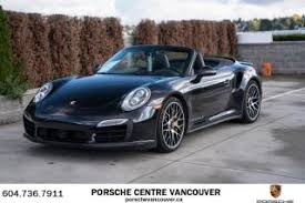 porsche 911 for sale vancouver and used porsche 911s in vancouver bc carpages ca