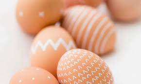 easter eggs for decorating 11 easter egg decorating ideas for adults that are easy to make