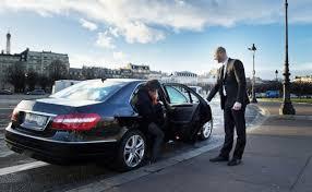 location limousine mariage de voiture limousine pour mariage
