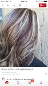 Red Hair Color With Highlights Pictures Best 25 Peekaboo Highlights Ideas On Pinterest Peekaboo Color