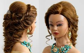 latest bridal hairstyle 2016 hair styles for medium hair prom bridal hairstyle for long hair 2017