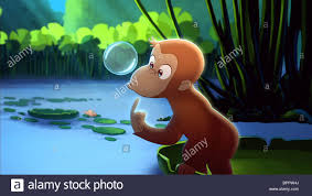 curious george stock photos u0026 curious george stock images alamy