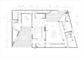 the white house first floor plan the white house floor plan plans cad drawings icf