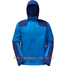 Berghaus Mens Cornice Jacket 2016 New Product Berghaus Mens Cornice Iii Jacket A1113261