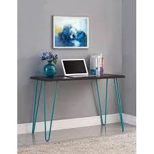 Walmart Writing Desk by 18 Best Desks Images On Pinterest Office Spaces Writing Desk
