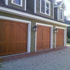 top 10 types of carriage garage doors ward log homes 1000 images about wood carriage house garage doors on wardloghome with regard to carriage garage doors