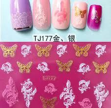 metallic nail foil wraps online get cheap metallic nail foil aliexpress alibaba