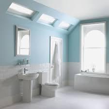 bathroom cabinets wilko bathroom cabinet wickes bathroom benevola