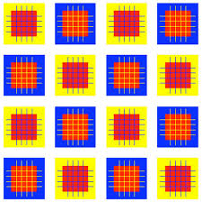 color difference test test your brain with these top 10 visual illusions sharpbrains