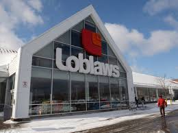 loblaw plans to open 30 new stores and upgrade more than 500