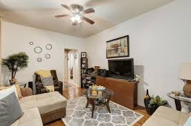 home design furniture jersey city 260 harrison ave 106 jersey city nj 07304 mls 170018769