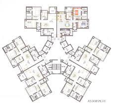 sketchup 8 drafting in layout google drawing floor plans crtable