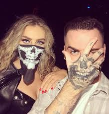 4743 best perrie edwards images on pinterest perrie edwards