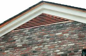 exterior design various gable vents design to inspire your