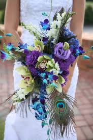 peacock wedding 37 awesome peacock wedding ideas weddingomania
