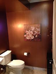Copper Walls Gallery Specialty Paint Finishes