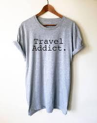 271 best pottery addiction images travel addict unisex shirt backpacking shirt adventure