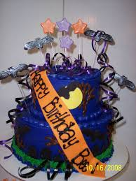 cakes for halloween cakes by amy beautiful u0026 delicious cakes for all occasions page 2