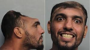 Attempted Murder Meme - guy who was arrested for with arson and attempted murder after